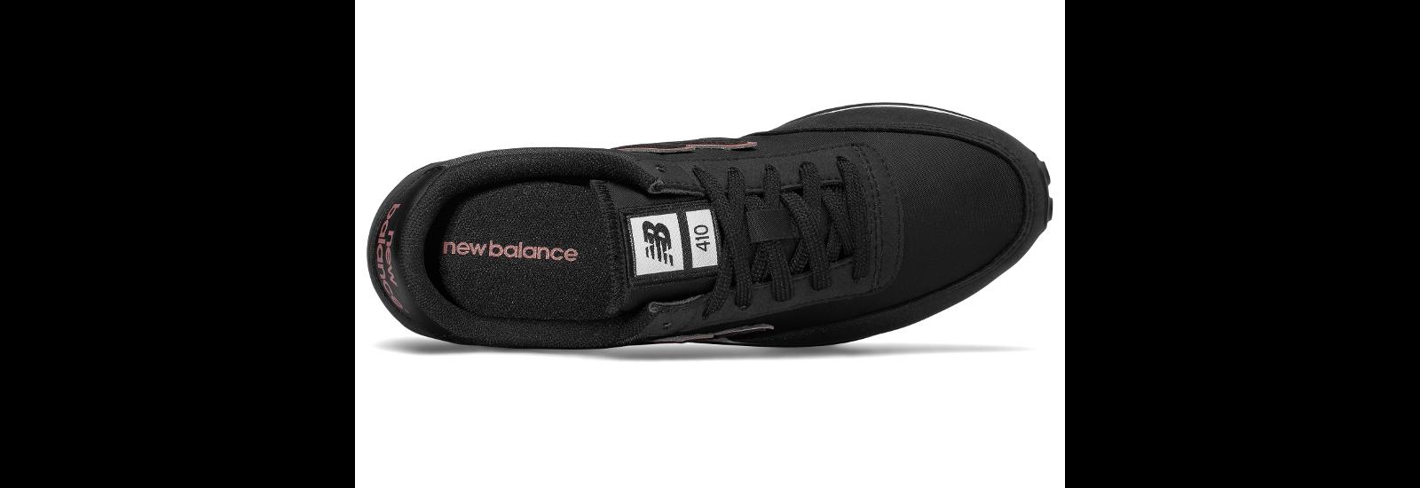 new balance wl410blp