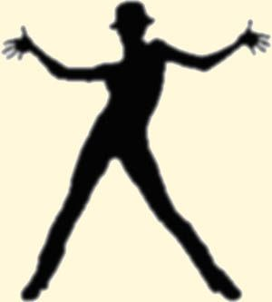Jazz Dance | homepage types of dances jazz choreographers ...
