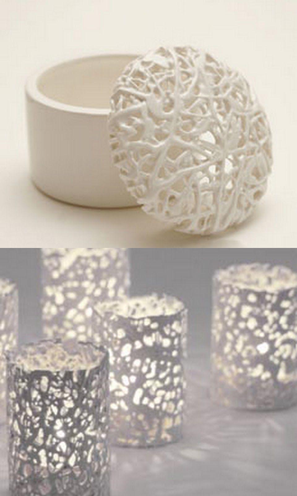 timea sido kleine m dchen pinterest keramik. Black Bedroom Furniture Sets. Home Design Ideas