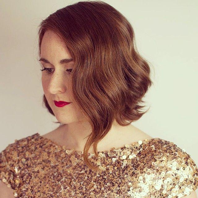 Cortes de cabelo feminino: 200+ Fotos e Tendências