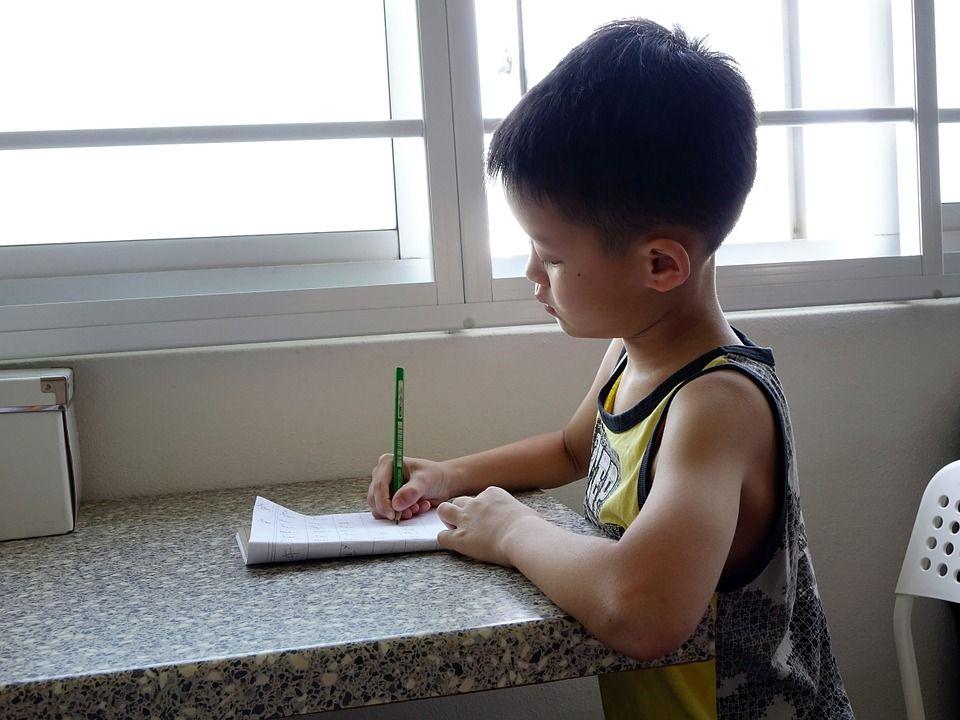 "I added ""3 Easy Ways to Help Your Child Study"" to an #inlinkz linkup!http://thepositiveblackwoman.com/2015/12/15/3-easy-ways-to-help-your-child-study/"
