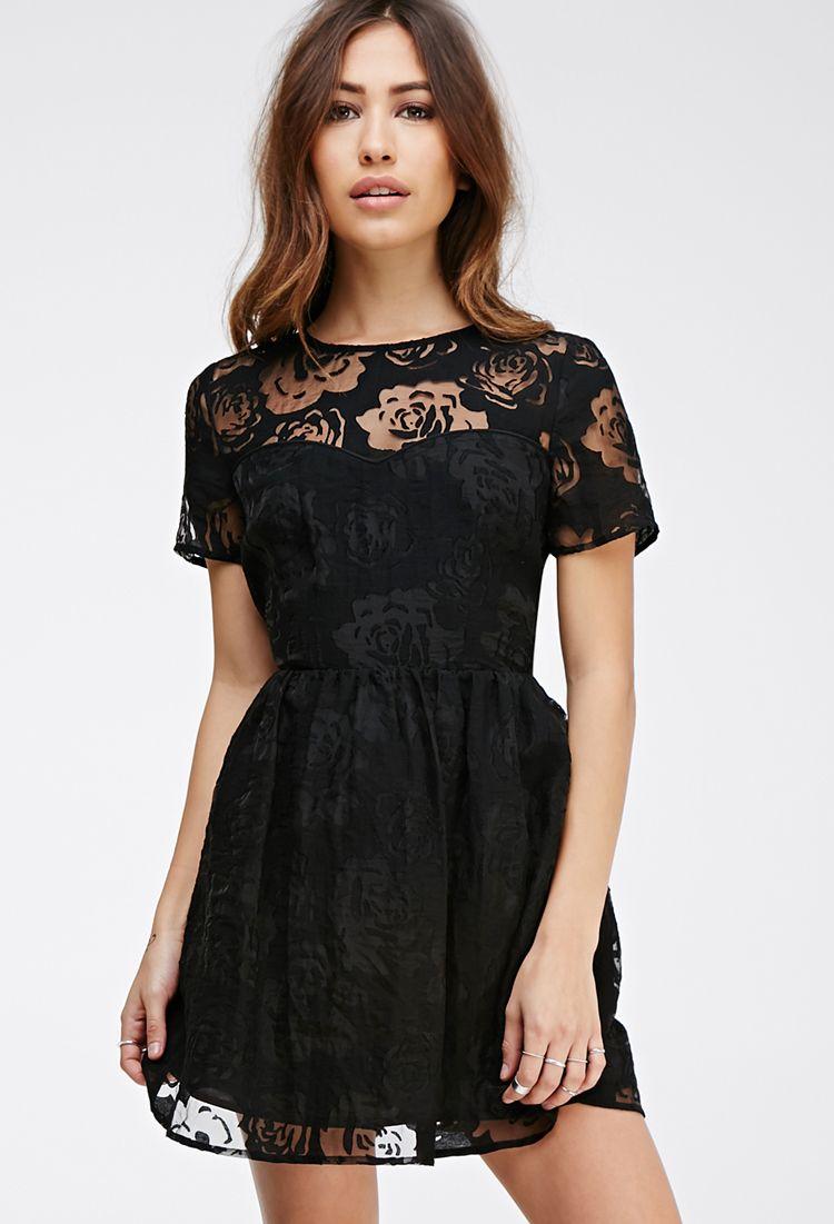 F dress random things i like pinterest fit flare dress st