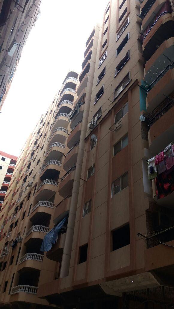 شقة للبيع 140 م فى الهرم بشارع اللبينى Apartments For Sale Building Real Estate