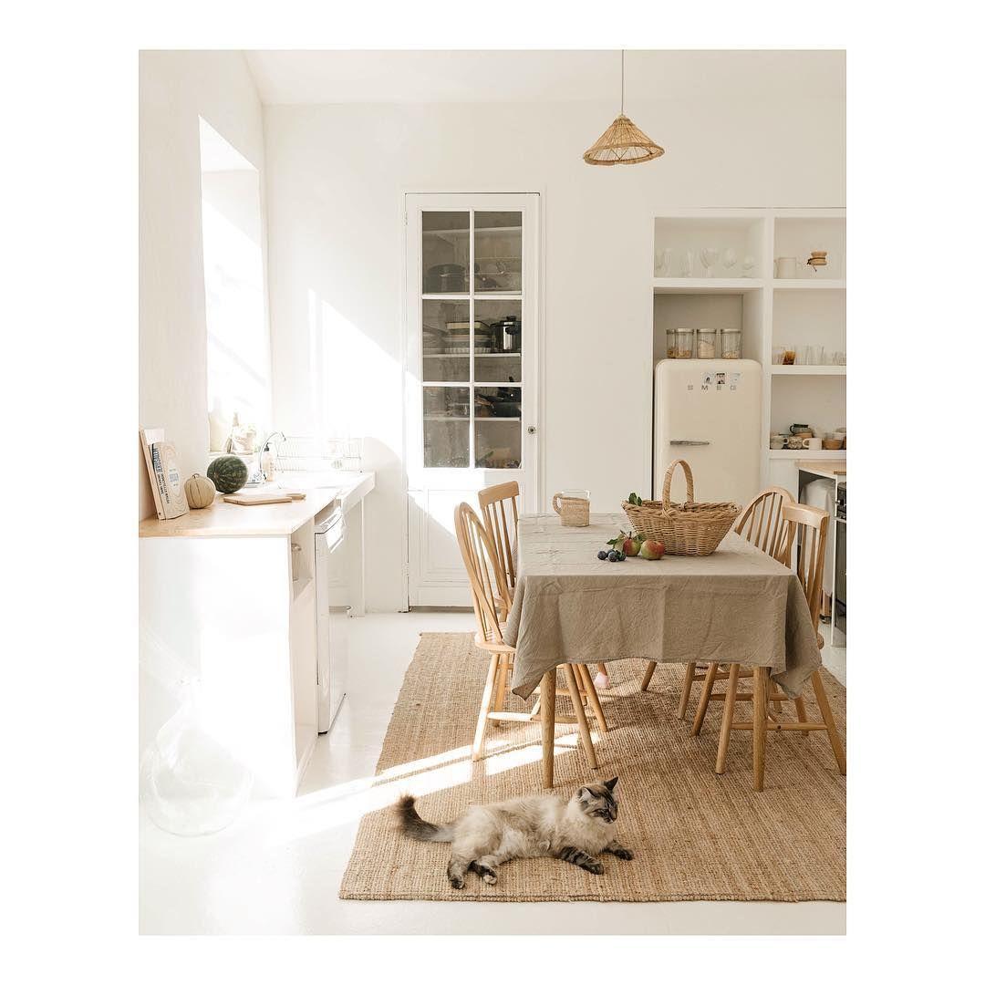 2 222 Mentions J Aime 22 Commentaires Olivia Thebaut Oliviathebaut Sur Instagram Quot Quot Home Home Decor Furniture