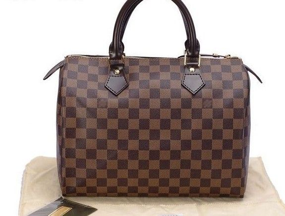 cf68debb39d Louis Vuitton and many other designer inspired handbags for less than  100