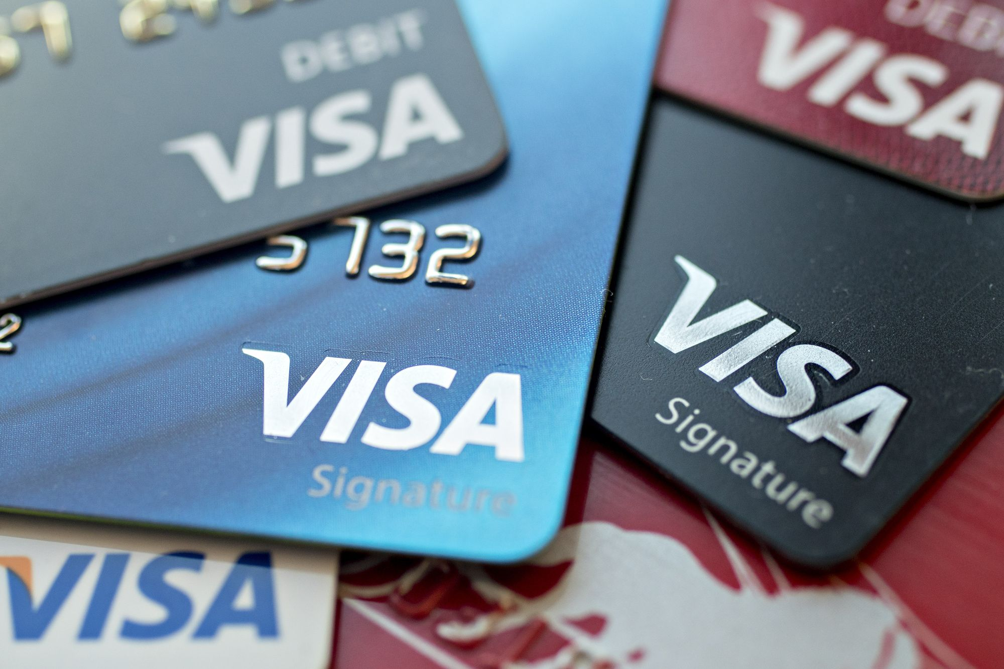 More creditcard2425 free visa credit card number