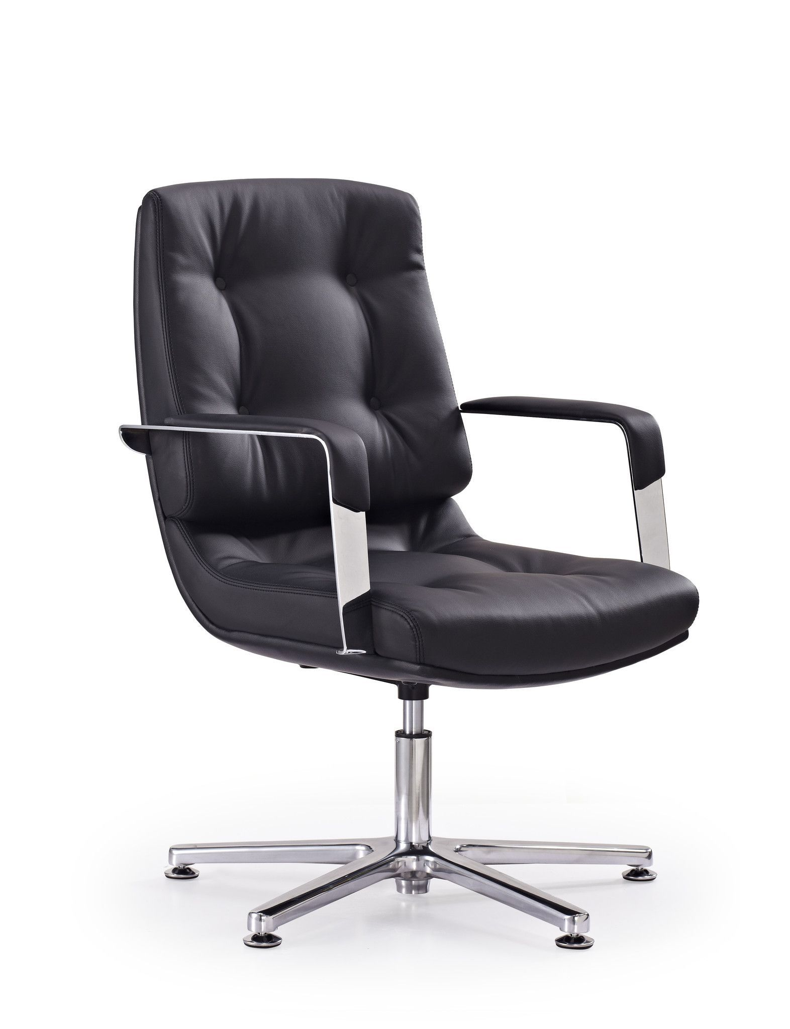 princeton visitor office chair black office chairs pinterest