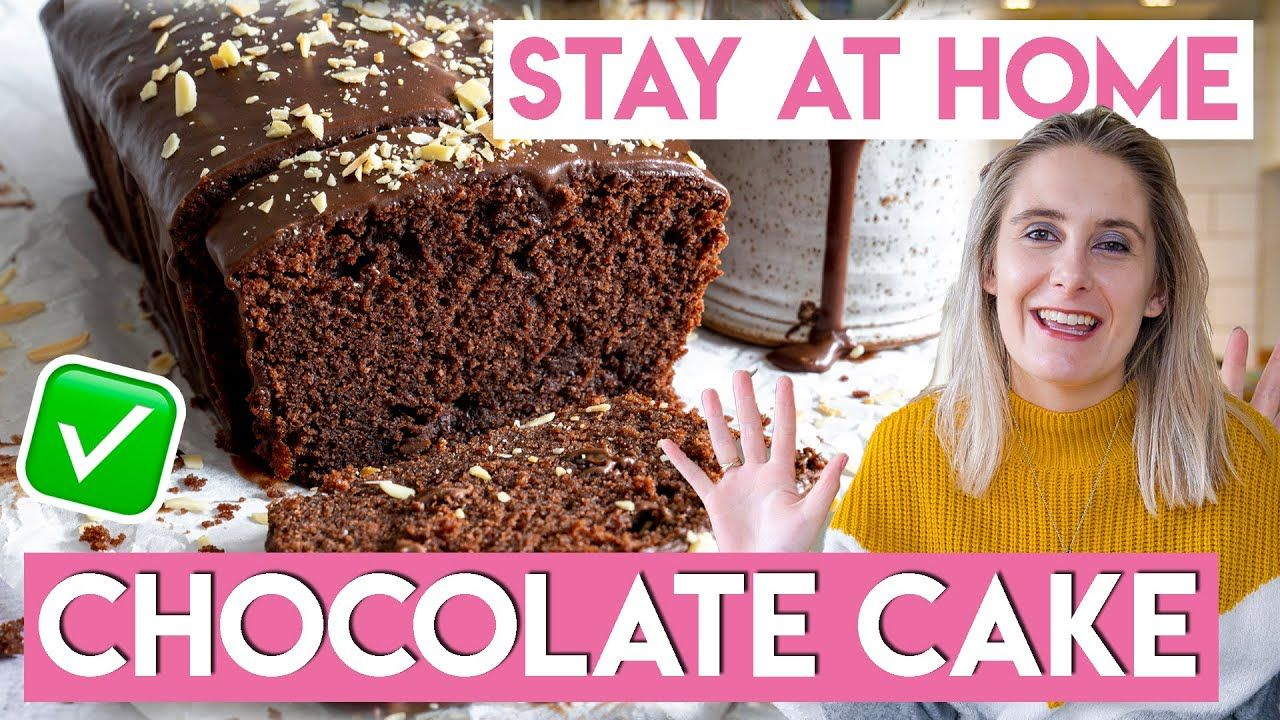gluten free chocolate cupcakes becky excell