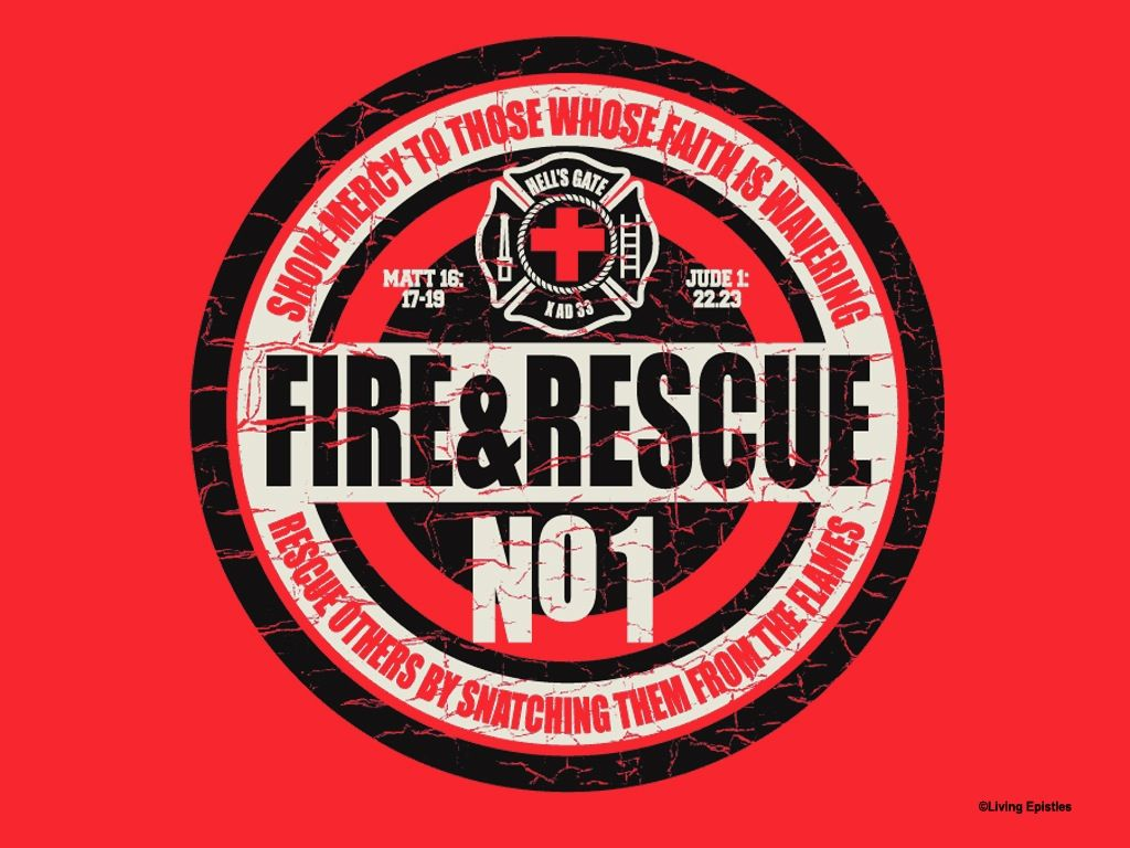 Pin By Lieutenant 107 On Firefighters Logos Posters Firefighter Logo Firefighter Graphic Design Inspiration