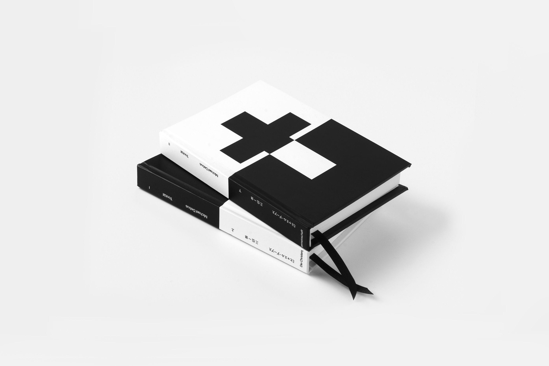 minimal-book-design-cover-graphic_本_装丁_ブック_表紙_デザイン_アート_パッケージ_シンプル_ミニマル