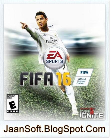 fifa 16 download pc full version