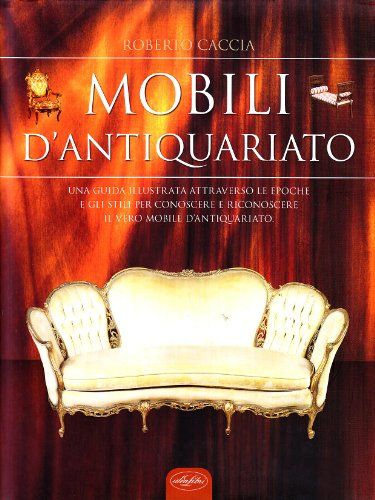 Libreria media ‹ I Libri Di ShopLuvd.com — WordPress