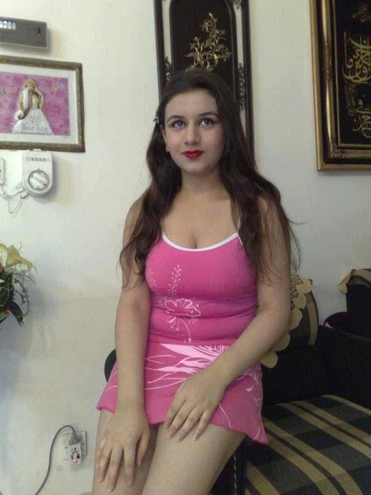 جديـد دلع وسخونة بنات الفيس بوك لعام 2015 Indian Girls Images Arab Women Mini Dress
