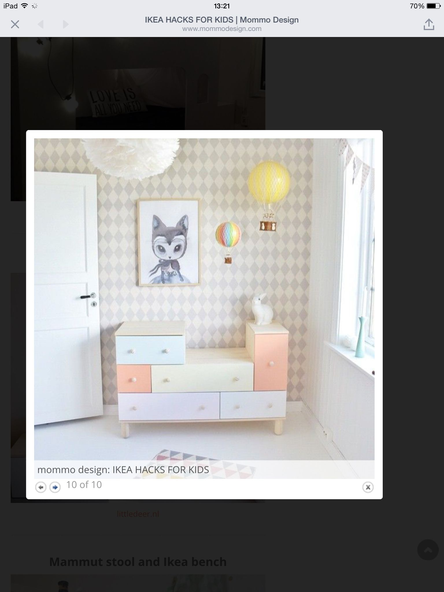 pin by kim cannavale on baby nurseries and kid bedrooms pinterest