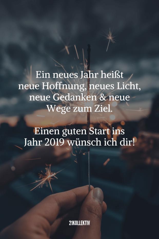 Wir wünschen dir einen Guten Rutsch ins neue Jahr | Folge 21kollektiv für mehr originelle #Silverstergrüße und #Neujahrswünsche | Bei uns kannst du 20 : Wir wünschen dir einen Guten Rutsch ins neue Jahr | Folge 21kollektiv für mehr originelle #Silverstergrüße und #Neujahrswünsche | Bei uns kannst du 2019 tolle #Sprüche einen Haufen #Motivation inspirierende#Zitate und Lebensweisheiten erwarten. Es lohnt sich! #wünschen #einen #Guten #silvesterwünsche