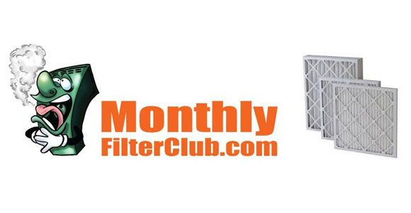 check out wwwmonthlyfilterclubcom to receive 1 high quality air filter delivered to - Air Filters Delivered