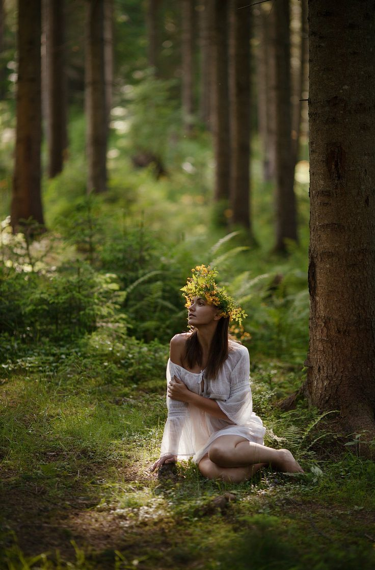 Forest_nymph