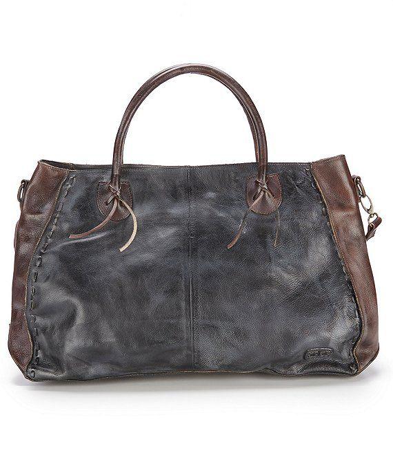 Pin On Handbags And Totes