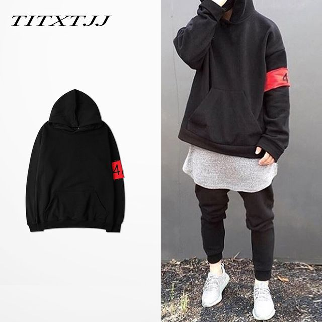 Women's Clothing Jackets & Coats Open-Minded For Autumn Winter Purpose Tour Jacket Fashion 4xl Coats Justin Bieber Purpose Tour Clothes Hip Hop Streetwear Clothing