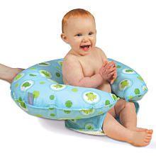 hug tub cushioned bath support frog pond leachco inc babies r us kids someday. Black Bedroom Furniture Sets. Home Design Ideas
