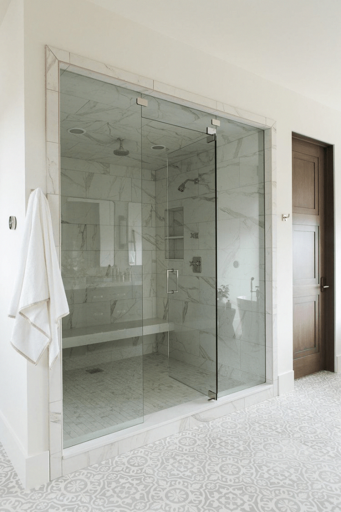 Have A Peek At These Guys Bathroom Remodel Shower Bathroom Decor Bathrooms Remodel Shower Stall