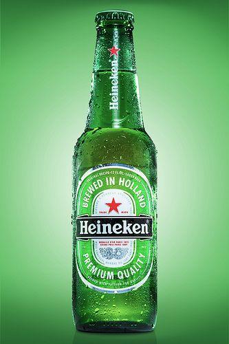 Heineken Beer Wallpaper Heineken Beer Beer Photography