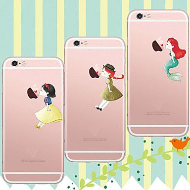 coque ariel iphone 8