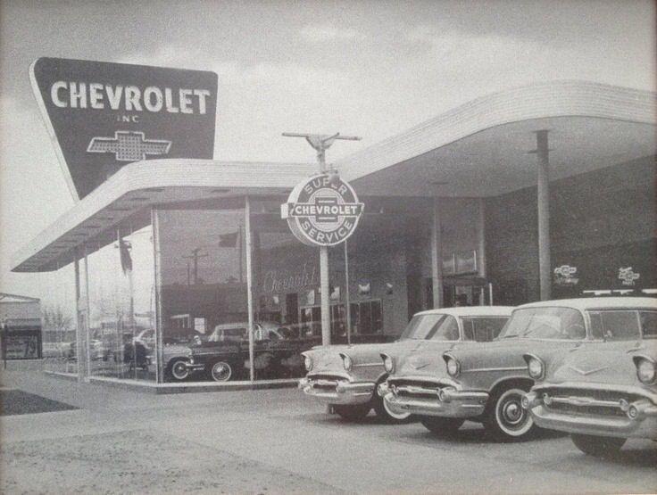Chevy Dealership Chevrolet Dealership Chevy Dealerships Car