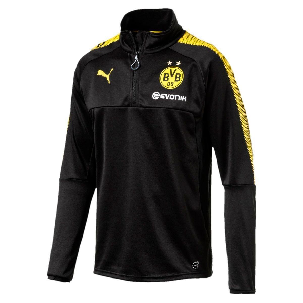 Veste Officielle Bvb Dortmund - Taille :