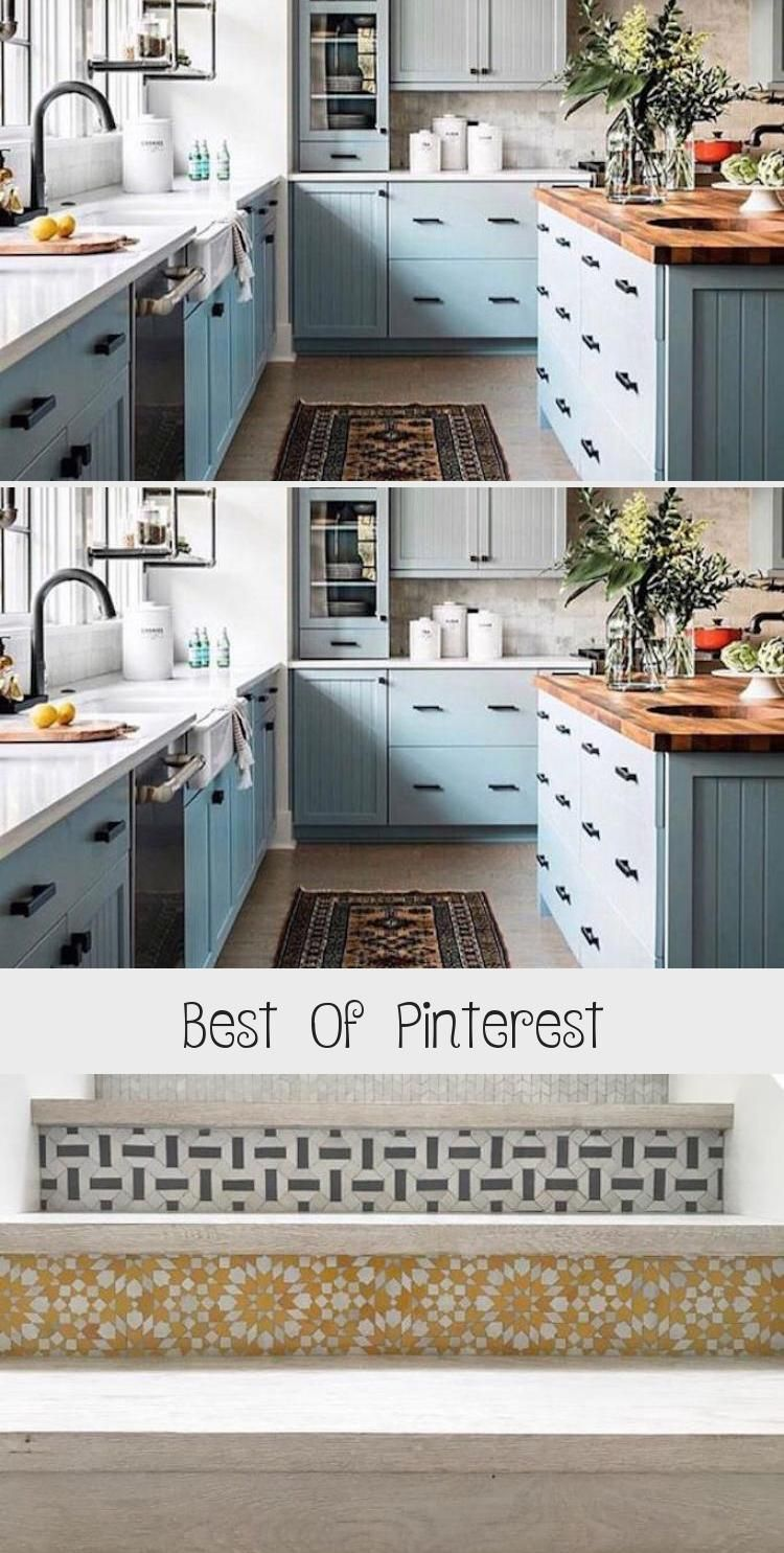Best Of Pinterest In 2020 Kitchen Decor Wood Kitchen Pinterest Design