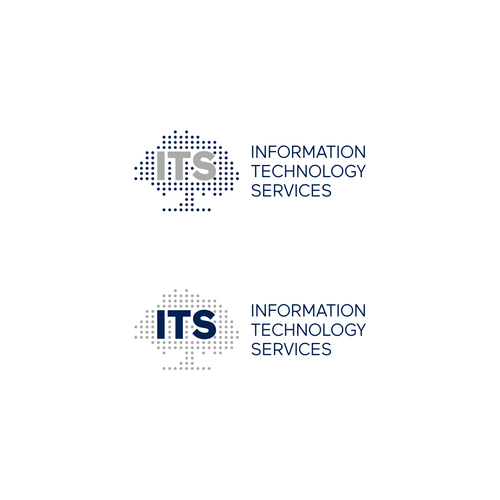 Information Technology Services University Of Toronto Information Technology Services Logo Wh Information Technology Services Service Logo Technology Systems