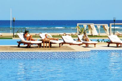 My Next Holiday Can T Wait Premier Le Reve Hotel Spa In Sahl Hasheesh Egypt Egypt Places To Go Next Holiday