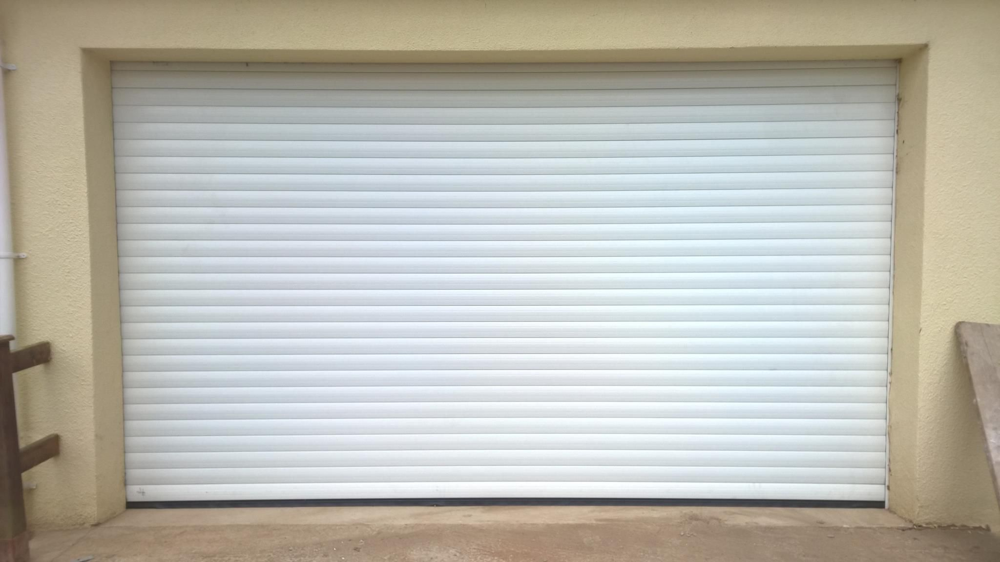 #Roller #Shutter #Installation #London is the #best #serviceprovider in # & Roller #Shutter #Installation #London is the #best #serviceprovider ...
