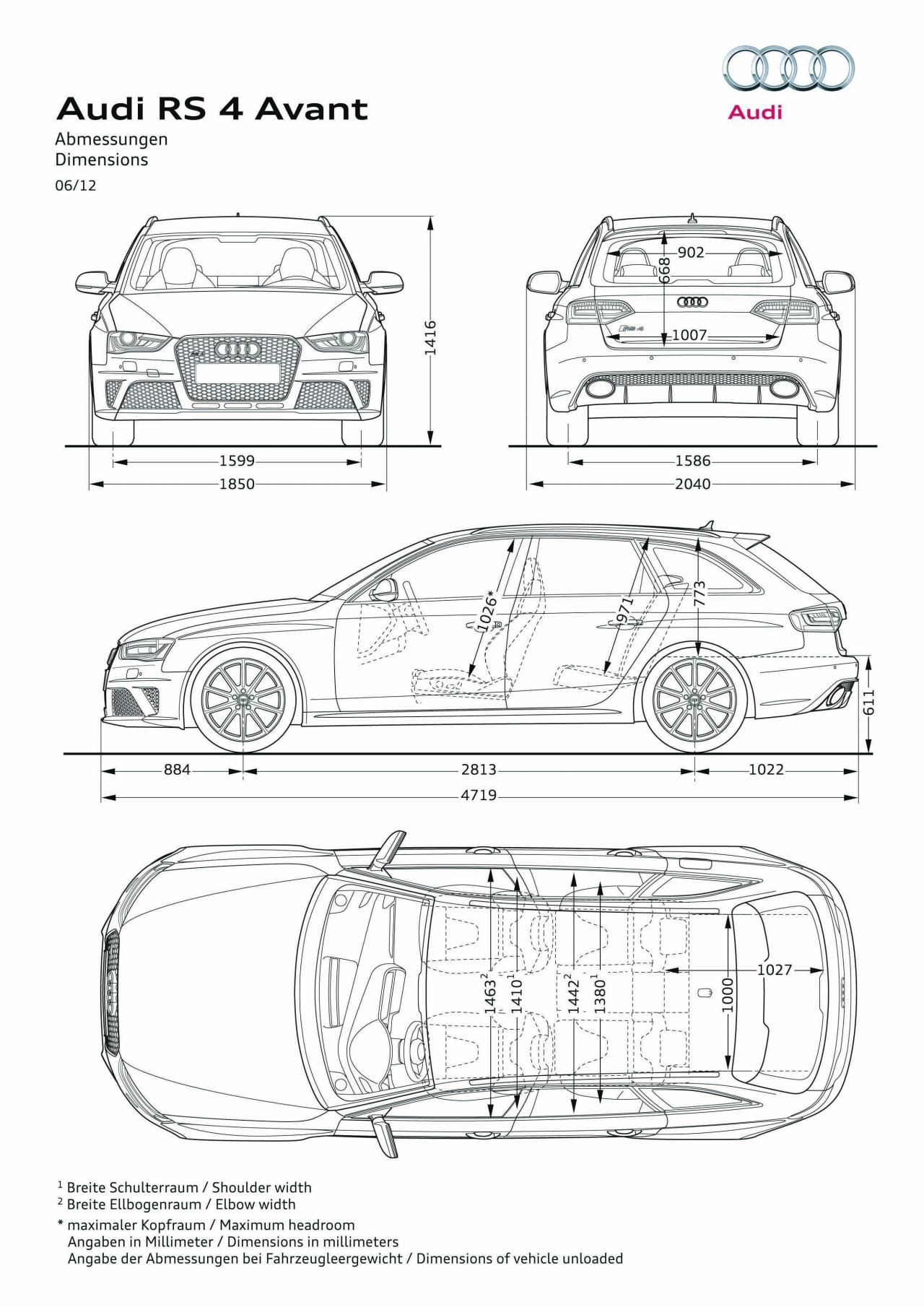 2013 Audi Rs4 Avant Pinterest And Cars Rs7 Engine Diagrams Q3 2017 Sportback