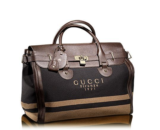 Gucci Bags For Men 2017