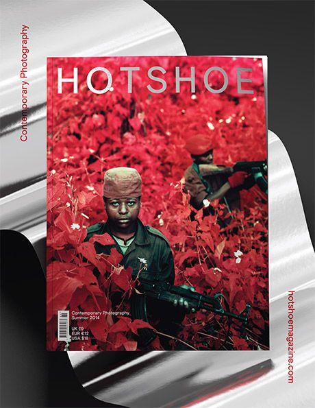 HotShoe