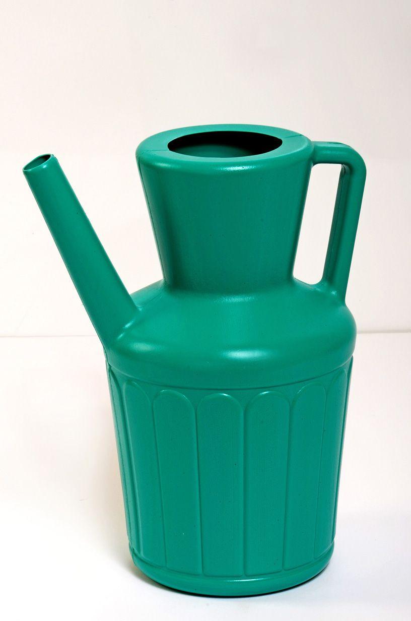 ابريق حمام Bath Jug Plastic Items Watering Can Jugs