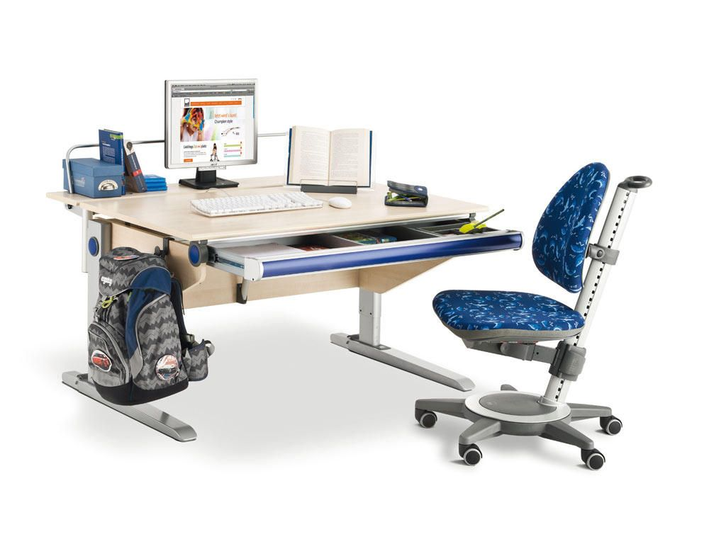 Billig Schreibtisch Moll Mattress Design Drafting Desk Desk