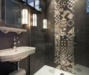 afficher l 39 image d 39 origine salle de bain pinterest salle de bains salle et sdb. Black Bedroom Furniture Sets. Home Design Ideas