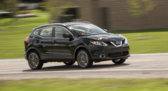 2020 Nissan Rogue Sports Specs Price Redesign This Rogue Could Be The Us Model By The Nissan Qashqai The Rogue Nissan Rogue Nissan Nissan Qashqai