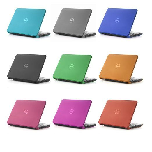 Pin By Autumn Lamkin On I Want Dell Inspiron 15 Dell Inspiron Laptop Accessories