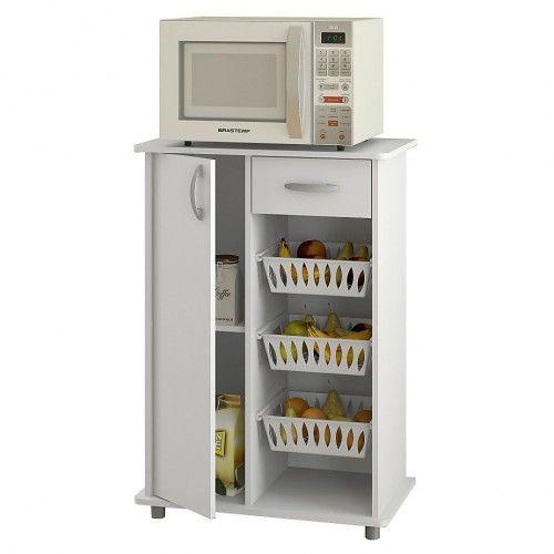Muebles de cocina para guardar verduras buscar con for Google muebles de cocina