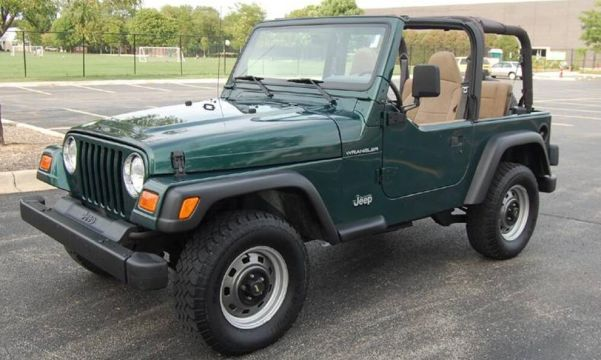pin by jdmmdy on 2001 jeep wrangler service repair manual rh pinterest com 2001 jeep wrangler repair manual for brake 2001 jeep wrangler repair manual free