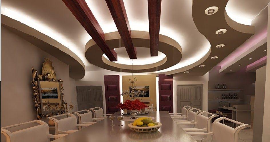 Gypsum Ceiling Design For Hall Gypsum Ceiling Design For Living Room And Gypsum Board False Ceiling Design Bedroom False Ceiling Design Ceiling Design Modern