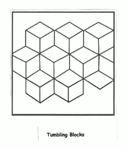 Underground Railroad Quilt Patterns Templates | symbol indicating ... : quilt pattern templates - Adamdwight.com