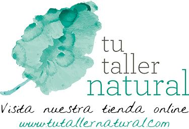 Néctar de lujo para tu piel – Tu Taller Natural