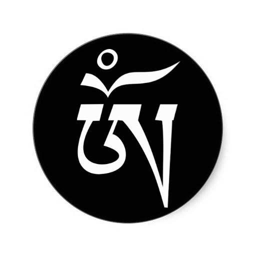 Buddhist Symbols, Symbols