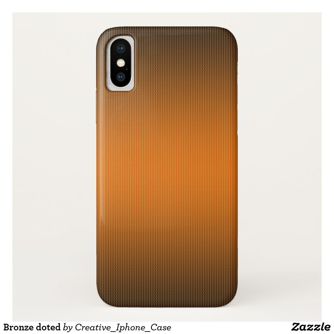 repair smartphone Bronze doted iPhone x case #smartphone #phone #mobile #samsung #apple #iphone #huawei #ipad #xiaomi #1+ #oneplus #android #ios #smartphones #tablet #technology #google #google_pixel #smartphone_case #Apple_accessories #Huawei_accessories #Samsung_accessories #Nokia_accessories #xiaomi_accessories #oneplus_accessories #smartphone_shop #smartphone_repair #smartphone_accessories #Smartphone_Cover #smartphone_review
