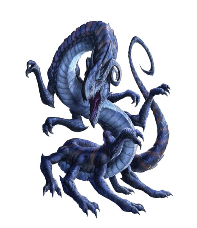 Inosuke Dru-Zan, el Cazador de Altas Tierras Ebcb00c4a305685d037e224576fc56d3