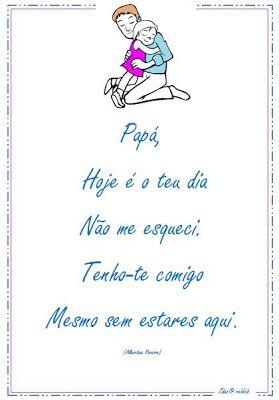 Pin Doa Coricopata Em Day Of Pai Father E Fathers Day